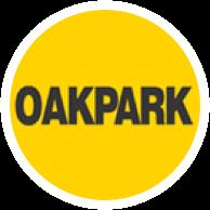 Oakpark Security